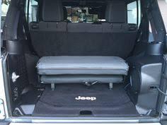 third row seat jeep wrangler jeep wrangler third row seat jeep jeeps third and