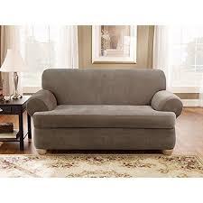 3 cushion sofa slipcovers best 20 loveseat slipcovers ideas on pinterest farmhouse futon