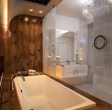 beautiful bathroom beautiful wooden bathroom designs