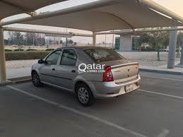renault logan renault logan 2012 model silver color qatar living