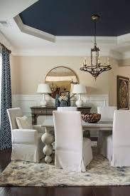 72 best erika ward interiors images on pinterest bungalows