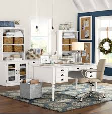 ballard design home office home design ballard design home office contemporary contemporary home office simple ballard design home office