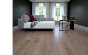 Laminate Flooring Reading Hardwood Flooring Parquet Medallions Inlay U0026 Borders Molding