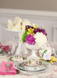 tea party bridal shower ideas tea party bridal shower ideas celebrations at home