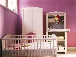 ikea babyzimmer ikea babyzimmer sungging on andere mit ikea babyzimmer 15