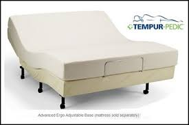 Tempurpedic Sofa Bed Adjustable Beds The Sleep Center Pensacola Florida