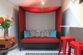 simple modern bed design for your bedroom aida homes idolza