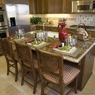Dark Walnut Kitchen Cabinets by Traditional Dark Wood Golden Kitchen Cabinets 05 Kitchen Design