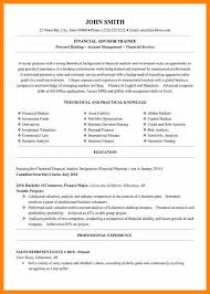 sample case study questions for an interview research paper citing