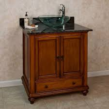 home depot bathroom vanity faucets bathroom home depot bathroom sink vanity designer bathroom