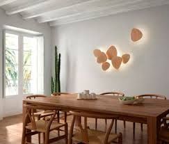 wooden wall light all architecture and design manufacturers videos