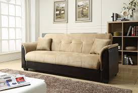rh cloud sofa with traditional leather together armless sleeper