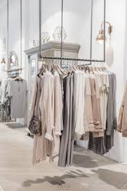 Home Design Store Outlet Miami Best 20 Clothing Store Design Ideas On Pinterest Store Design