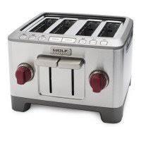sur la table toaster toasters microwaves convection ovens sur la table