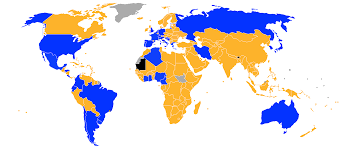World Map Showing Netherlands by 22 Maps That Explain The World Cup Vox Com