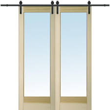 2 panel 36 x 96 jeld wen interior closet doors doors adam haiqa l89