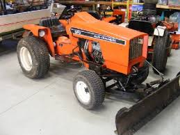 Good Condition Craigslist Used Farm Tractors Wanted Allis Chalmers 720 620or Simplicity 9020 954 4041