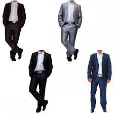 designer sakko designer herren anzug tailliert herrenanzug mit wolle