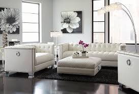 embrace winter whites at home with a flawless ivory sofa lifestyle