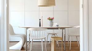 skandinavische wohnideen wohnideen im skandinavischen design und wohnstil