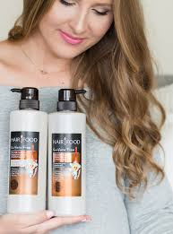 why you should use sulfate free shampoo and conditioner hair