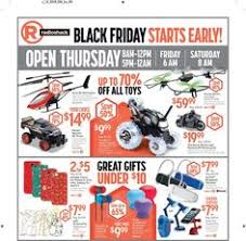 target black friday 2014 ad we have posted the target blackfriday2014 ad 2014 ad leaks