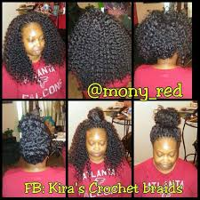 crochet braids atlanta 14 best crochet braids my work images on crochet