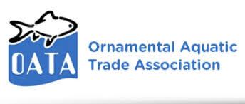 new directors welcomed to oataâ s board practical fishkeeping