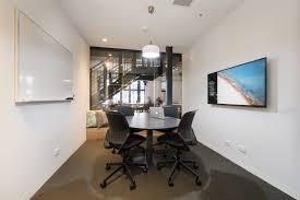 our coworking locations hub australia