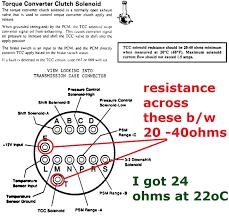 relay switch wiring diagram ochikara biz