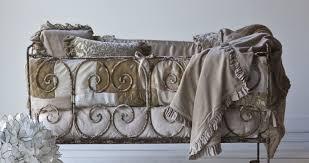 Bedroom Furniture Target Canada Target Bedding Crib Bedding Sets Targetcirco Geo 4pc Crib