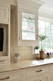 Best  Color Kitchen Cabinets Ideas Only On Pinterest Colored - Colour kitchen cabinets