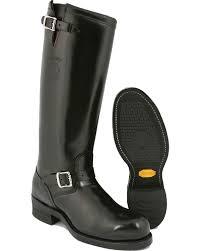 biker boots brands chippewa biker boots steel toe sheplers
