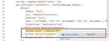 erro 404 no encontrado geapcombr error 404 n not found send object of objects from angularjs to