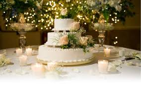 wedding cake quiz which style of wedding cake should you choose proprofs quiz