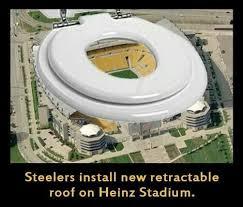 Funny Steelers Memes - steelers memes best pittsburgh steelers ever made 2018