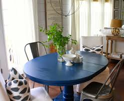 navy blue floor l chair 2017 kitchen color kitchen colors trend kitchen island table