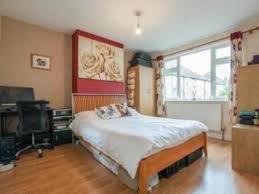 1 Bedroom Flat Dss Accepted Dss 1 Bedroom Flat Croydon Scifihits Com
