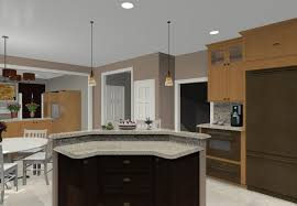kitchen island clearance kitchen island with seating diy curved kitchen island kitchen