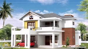 two storey house floor plan designs samples youtube