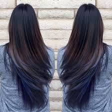 dye bottom hair tips still in style best 25 dyed hair underneath ideas on pinterest dying