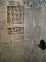 How To Install Bathroom Tiles In A Shower Shower Minnesota Regrout And Tile Vinyl Flooring Tile