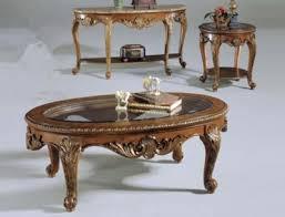 Elegant Sofa Tables by Elegant Sofa Table Winston Sahd