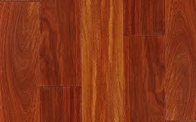 elegance flooring