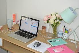 mon bureau com mon coin bureau le de nérolile de néroli