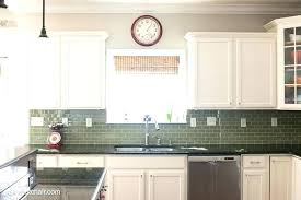 how much does it cost to respray kitchen cabinets spray paint kitchen cabinets cost spray paint kitchen cabinets