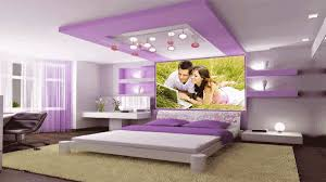 Salman Khan Home Interior Bedroom Photo Frame Android Apps On Google Play