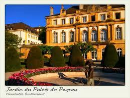 le bureau restaurant neuch el jardin du palais du peyrou reviews neuchatel switzerland skyscanner