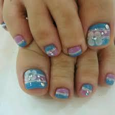 274 best toe nailart images on pinterest toe nail designs toe
