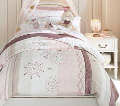 Pottery Barn Kids Bedding Clearance Nicki Quilt Pottery Barn Kids